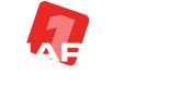 Mark 1 Training