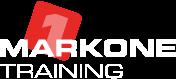 Mark 1 Training
