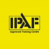 IPAF Powered Access Training