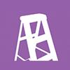 Ladder & Stepladder Training